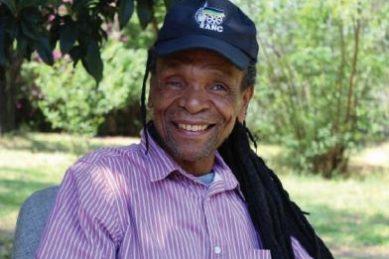Pietermaritzburg treason triallists to pay tribute to fallen comrades