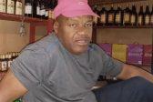 Former Stellenbosch deputy mayor shot dead - Citizen