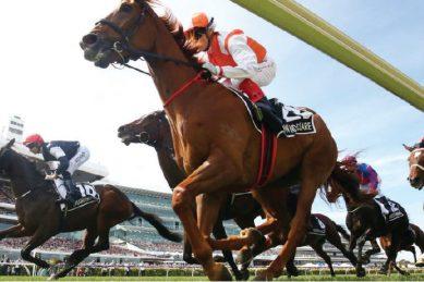 Hong Kong racing: Follow Yiu and Lui money trail