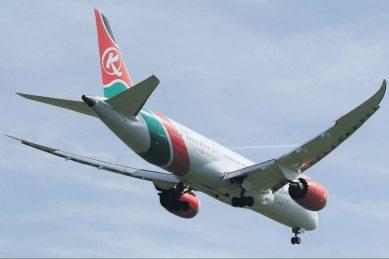 Sources confirm accidental 'stowaway' story despite denials