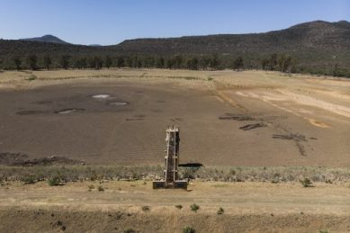 Amatola Water Board to lead drought intervention in Eastern Cape