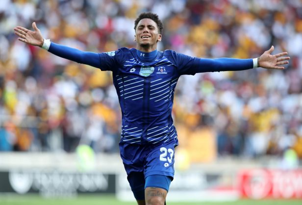 Pirates target dreams of playing for Chiefs