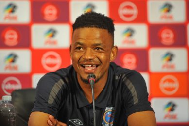 Chiefs target SuperSport duo in next transfer window