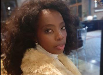 Parly approves Kholeka Gcaleka for deputy public protector post