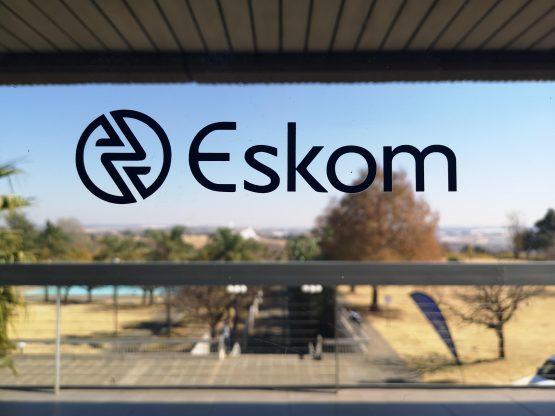 We'll offer voluntary separation packages to senior management – Eskom