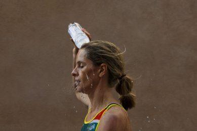 Women in Sport: Doing it properly … one last time