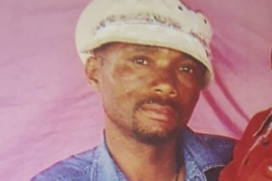 Police in Limpopo intensify manhunt for father suspected of killing six-year-old son