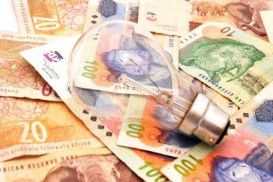 Eskom wants R27bn clawback from consumers