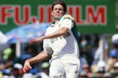 'Core competencies are lacking everywhere' in cricket – Fanie de Villiers
