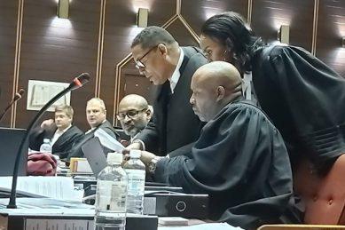Eskom, Newcastle municipality finally make peace, at taxpayers' expense
