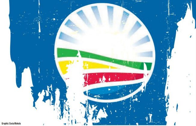 DA has paid the price for its arrogance – analysts