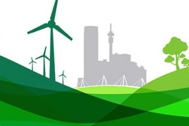 Green economy can create jobs, save environment – experts