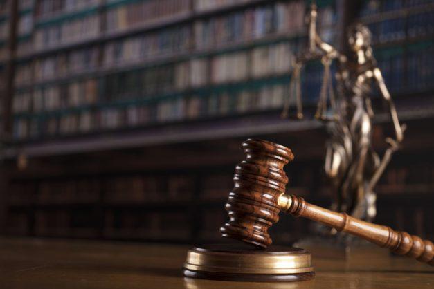 Stellies University graduate attackers lose sentence appeal