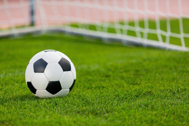 Amendments to sports bill a 'disaster', says Sascoc board member