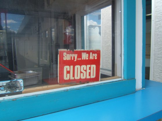 Labour centre closed after employee tests positive for Covid-19