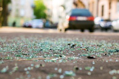 Five teens perish in Eastern Cape crash