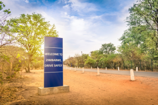 New initiative wants Zimbabweans in SA to come home - Citizen
