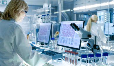 Firm behind experimental Alzheimer's drug makes case for approval