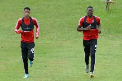 Double injury blow for Pirates