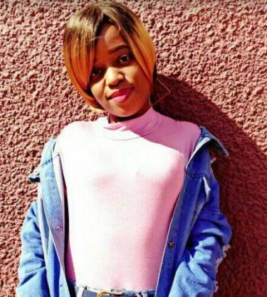 Precious Ramabulana's alleged killer abandons bail bid