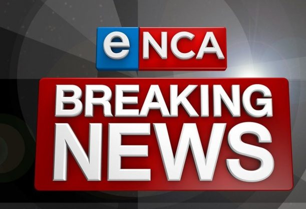 eNCA loses another staffer to Covid-19