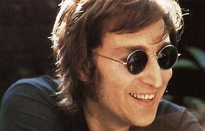 John Lennon's round sunglasses sell for over R2.6m