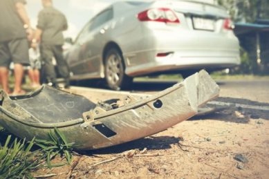 Don't have your car insurance claim rejected over the silly season