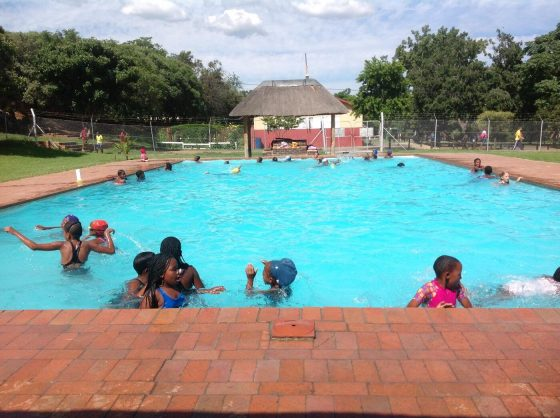 'Head counts are not done,' says school SGB chairperson after Seboko's drowning