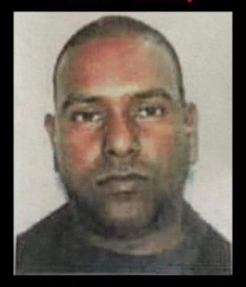 Police offer R50K reward for assistance in double murder case