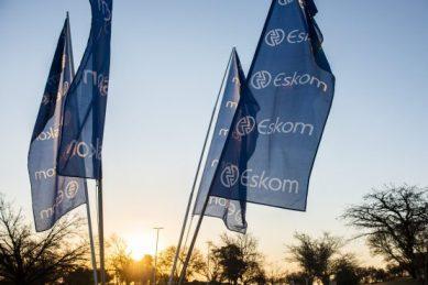 Former Eskom executive R30m tax fraud case postponed to August