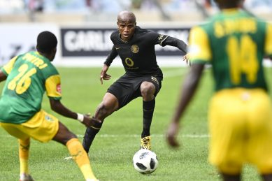 Chiefs down Arrows to extend lead at the top