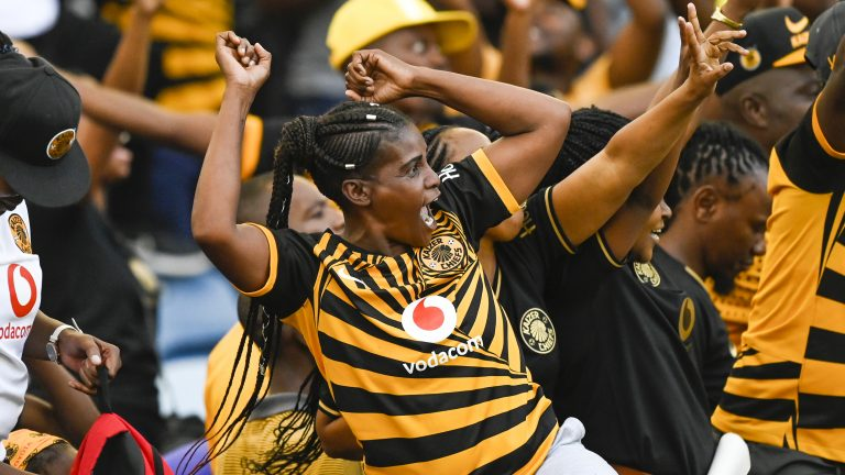 GALLERY: PSL weekend action in pictures