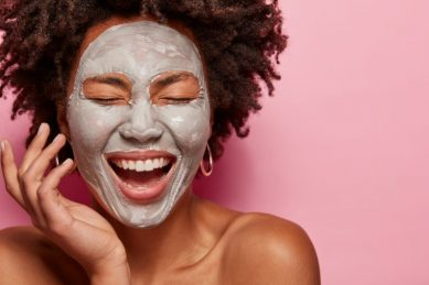 What's the best face mask for you?
