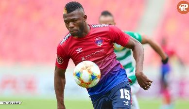 Will Pirates ruin Chippa United's 10th year anniversary party