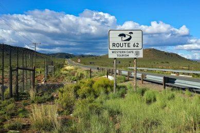 Planning lengthy biking roadtrips