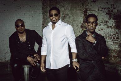 Boyz II Men SA tour postponed by a year