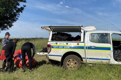 Mpianzi family prepares summons to serve those found negligent in Enock's death