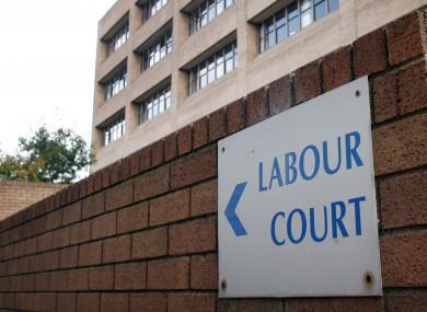 Ipid investigators threaten strike over unpaid R100m