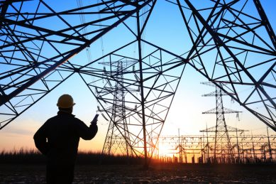 No load shedding expected on Wednesday