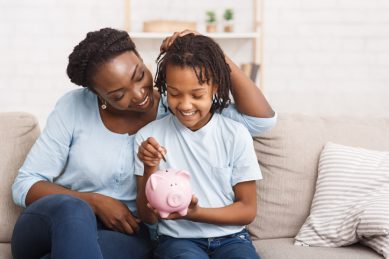 How to plan financially for the year