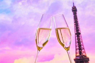 Budget-friendly experiences in Paris