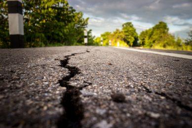 5.3 magnitude earthquake hits southern Mexico