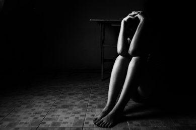 Police slam fake human trafficking hotspot lists
