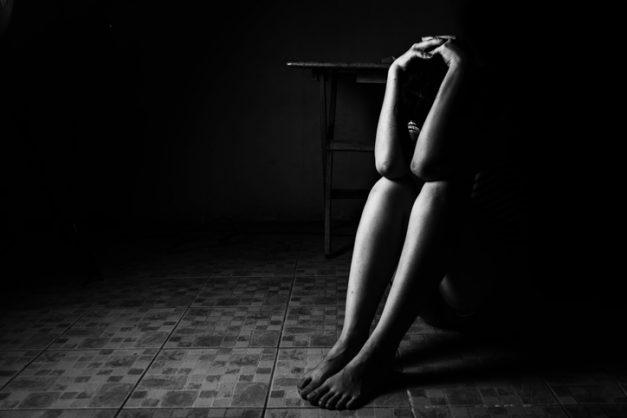 Women, girls top of human-trafficking list, Justice deputy minister reveals