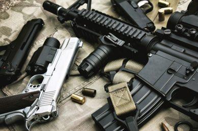 SCA upholds international principles on gun licence renewals