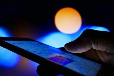 Interpol urges dating-app users to beware of fraudsters
