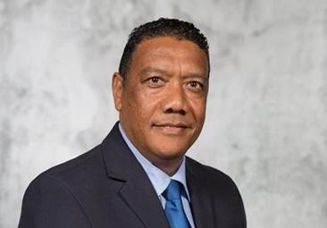 DA to suspend George mayor for alleged corruption