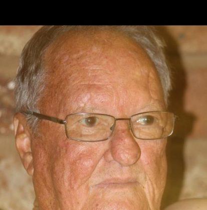 Elderly farmer mauled to death by pet Boerboel