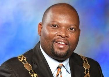ANC KZN spokesperson Ricardo Mthembu dies after Covid-19 battle