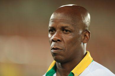Arrows well aware of Chiefs' danger – Ncikazi